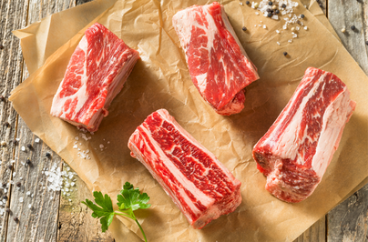 beef short rib recipe perry land and cattle queen creek arizona